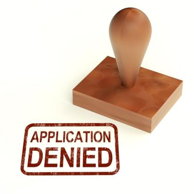 UKIP - Immigration Application Denied